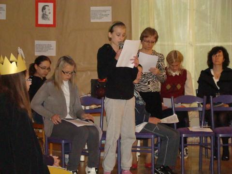 You are browsing images from the article: 11 Listopada Święto Odzyskania Niepodległości