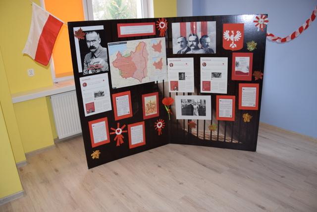 You are browsing images from the article: Narodowe Święto Niepodległości 2019