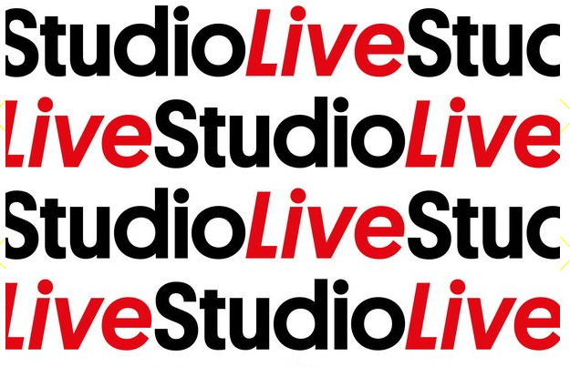 You are browsing images from the article: Studio Live